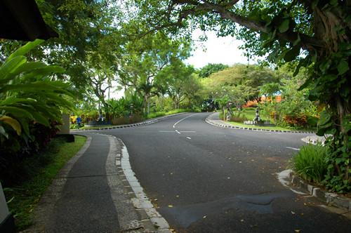 悠闲巴厘岛 三 Laguna Bali Collection图片