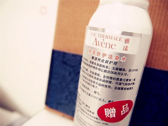无添加的护肤产品是怎么回事   营养和水分容易招惹细菌,防腐剂也是