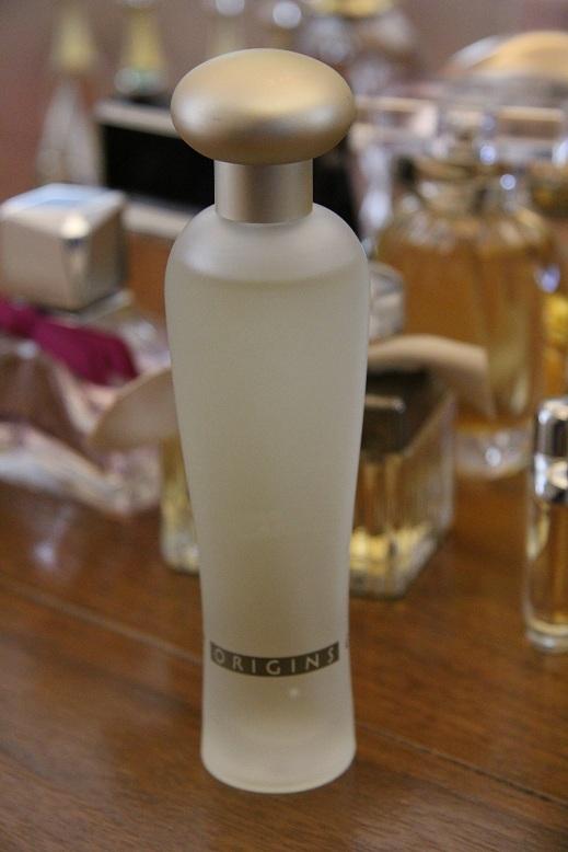 burberry spray perfume  eau de perfume