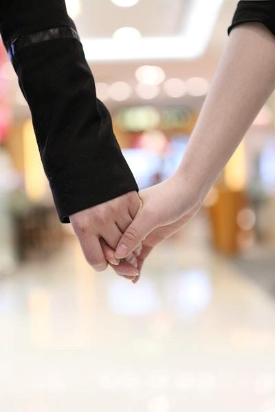 好姐妹的承诺:相伴相守,友谊地久天长 - vivianxu1105 - 惬意/人生,随性/生活~