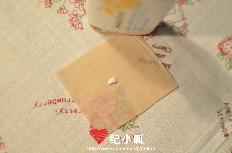 【纪小呱】那些为夏季准备清爽保湿物 - 纪小呱 - melon.呱 の美麗日記