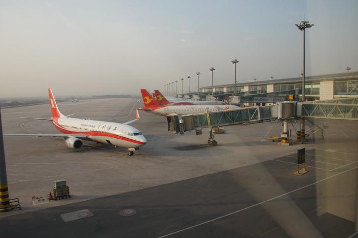但是天津至厦门的双人往返