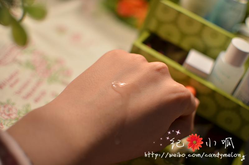 【纪小呱】一扫灰靡春季,小绿盒驾到{一瓶一罐春日梳妆限量礼盒} - 纪小呱 - melon.呱 の美麗日記