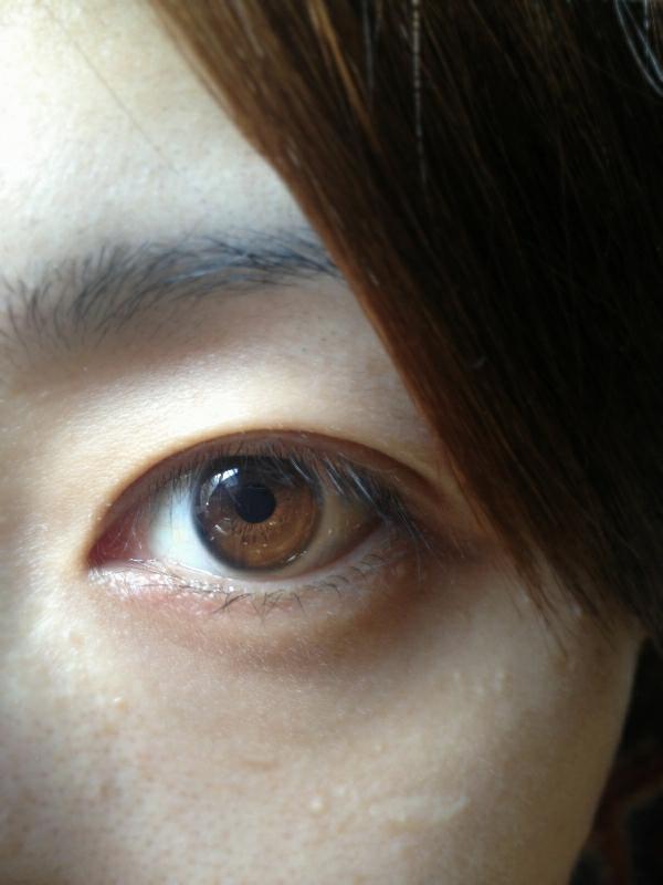 眼睛变深邃的宝贝-双眼皮纤维条