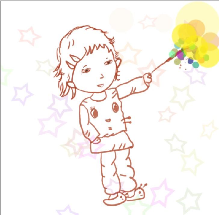 关于过年放 关于过年的简笔画 关于过年的儿童画 关于过年的图片