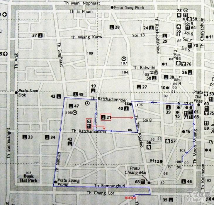 清迈地图_清迈地图高清中文版_清迈地图中文版_qq表情图片大全; 越南