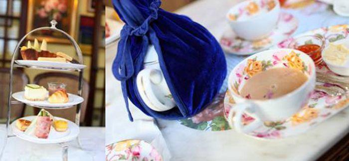 传花球~ 每一天最美新娘美肌 - 玫瑰MM - 玫瑰MM漂流地