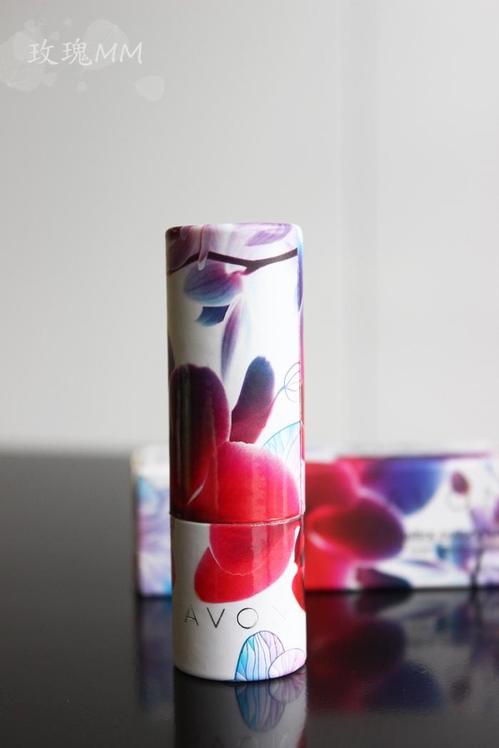 妆-大自然的迷离-蝴蝶兰淡紫 - 玫瑰MM - 玫瑰MM漂流地