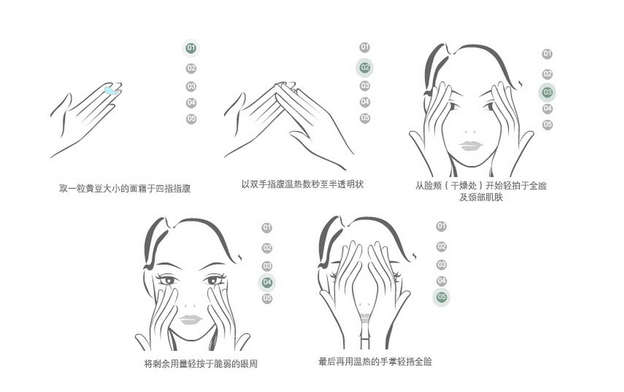 护肤-onlylady论坛