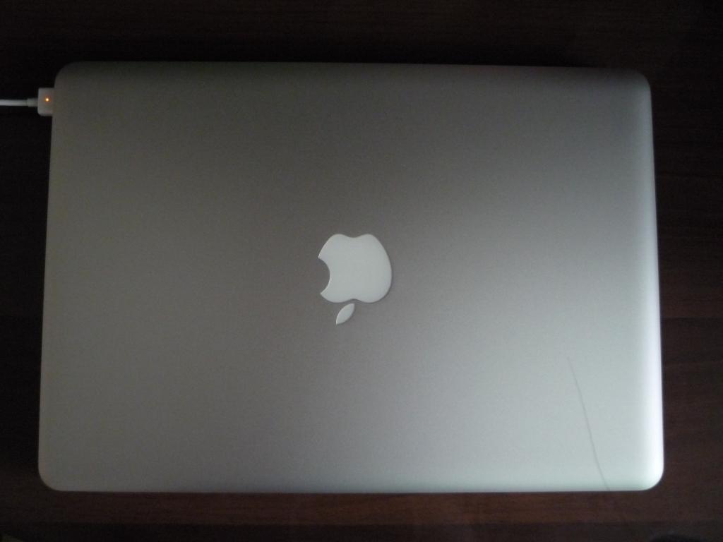 苹果手机开灯壁纸
