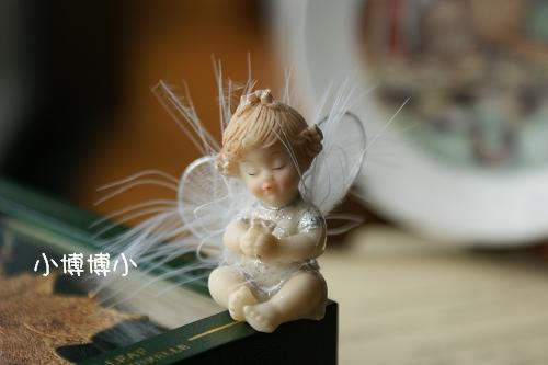 美丽 天使 日志/有一个法国的小镇叫Sirmione,Srmione是一个人迹稀少的美丽小...