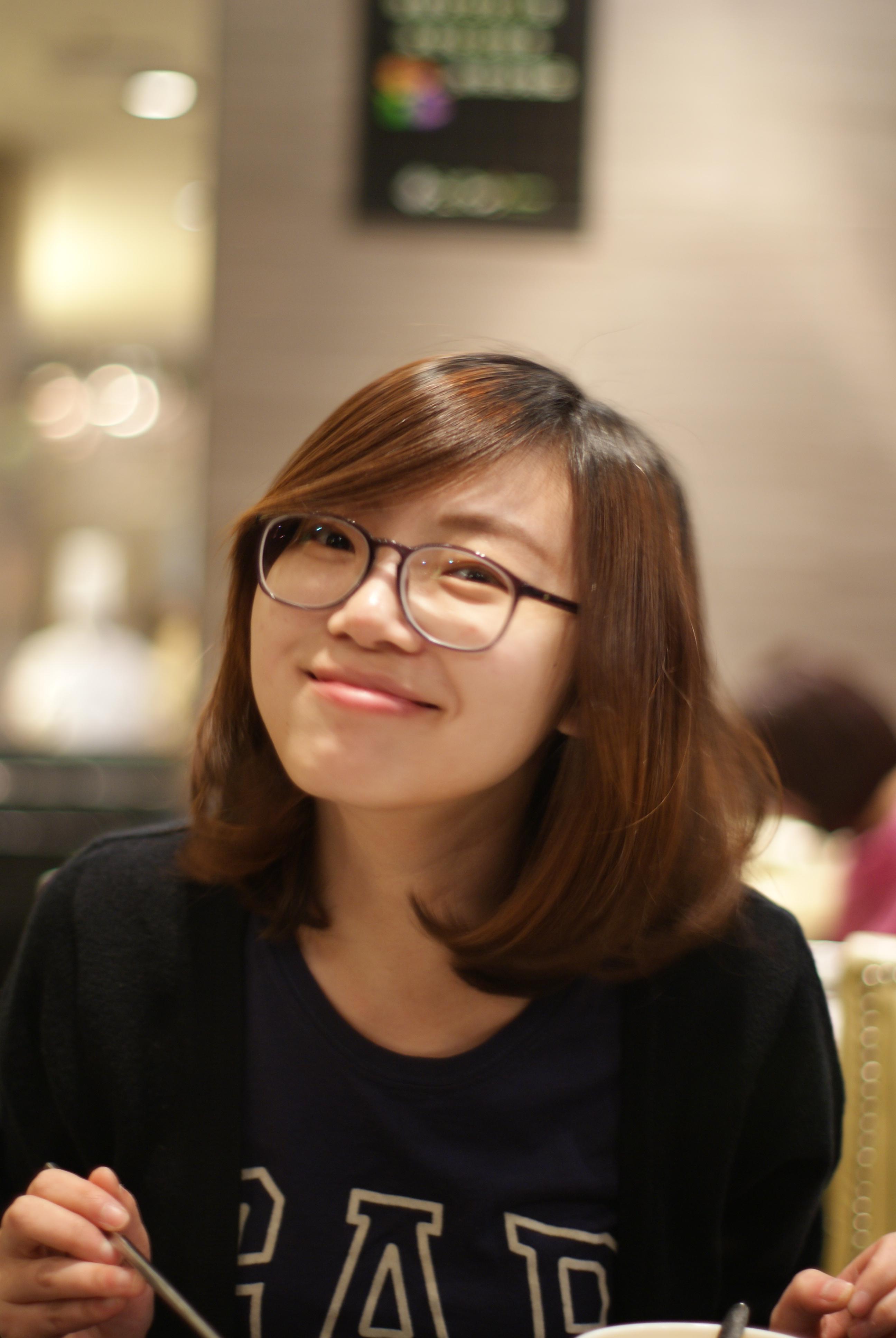 就让可爱的韩剧和美味的韩国料理陪我过冬