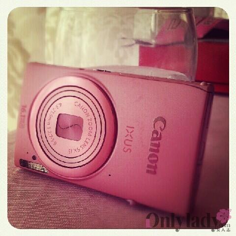 摄像机 摄像头 数码 480