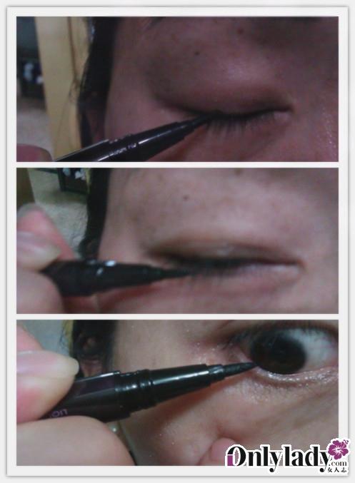 眼线笔8.jpg